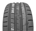 KUMHO  PS91  285/35ZR19 (103Y) XL