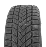 LANDSAIL WINTER 195/45 R16 84 H XL