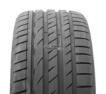 LAUFENN S-FIT 245/70 R16 111H XL