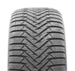 LAUFENN I-FIT 195/60 R15 88 T  DOT 2018