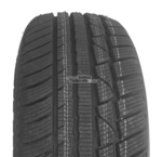 LEAO   WI-DEF 225/45 R18 95 H XL  WINTER DEFENDER UHP