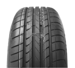 LEAO   NOV-HP 195/55 R16 87 V