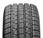 LEAO   4X4-HP 275/45 R20 110V XL