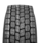 LEAO   KTD300 295/60R225 150/147L  REAR