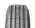 LEAO   F820  245/70R195 136/134M