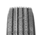LEAO   LLF26 9.5  R175 143/141J  TRAILER