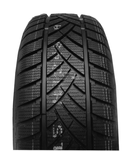 LINGLONG WIN-HP 195/60 R15 92 H XL  WINTER HP