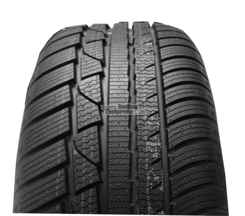 LINGLONG WI-UHP 195/55 R15 85 H  WINTER UHP