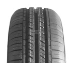 LINGLONG GR-ECO 175/65 R14 86 T XL