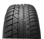 LINGLONG WI-UHP 235/55 R18 104H  WINTER