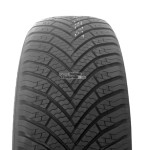 LINGLONG GM-ALL 155/80 R13 79 T