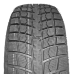 LINGLONG I15-SUV 235/65 R18 106T  WINTER