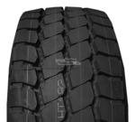 LINGLONG KXA400 425/65R225 165K  M+S