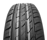 MABOR  S-JET3 145/70 R13 71 T