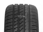 MATADOR MP85  245/65 R17 111H XL  DOT 2017