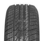 MAXTREK SIERRA 235/60 R17 103H XL