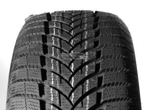 MAXXIS  MA-SW 245/70 R16 107H  WINTER