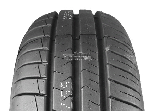 MAXXIS  ME3  185/60 R15 84 H