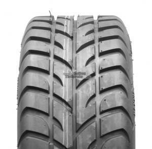 MAXXIS  M991  22X7.00-10 6 PR TL  45N (175/85-10)