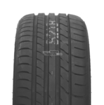 MAXXIS  MAVS01 285/40ZR19 107Y XL  DOT 2017