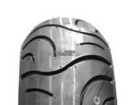 MAXXIS M-6029 150/70ZR17 (69W) TL  SUPERMAXX