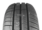 MAXXIS  ME3  145/60 R13 66 T