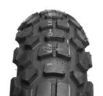 MAXX 130/90 -10 61 J TL M6024