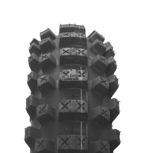 MEFO  130/80 -18 72 M TT MFC16