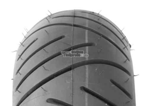 MET. 130/90- 10 61 L TL ME7 TEEN