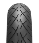 METZELER  210/50ZR17 (78W) TL ME888  ULTRA REAR