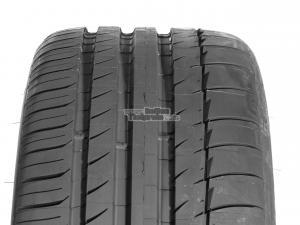 MICHELIN SP-PS2 275/45 R20 110Y XL  MO