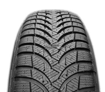 MICHELIN ALP-4 185/60 R14 82 T