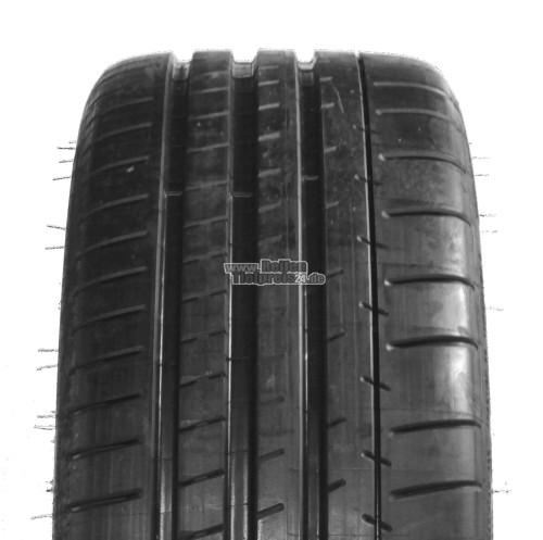 MICHELIN SUP-SP 295/35ZR18 (103Y) XL
