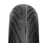 MIC. 160/60 R15 67 H TL PIL POWER 3 R  SCOOTER