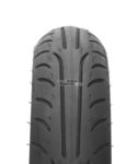 MICHELIN  120/80 -14 58 S TL POWER PURE SC  FRONT