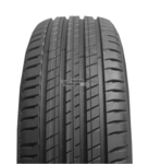 MICHELIN LA-SP3 285/55 R18 113V