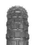MICHELIN WILD  120/80 R18 62 S TT  REAR