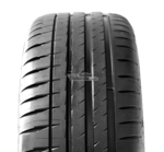 MICHELIN P-SP4S 295/25ZR22 (97Y) XL