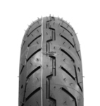 MIC. 160/60 R17 69 V TL SCORCHER 21  REAR DOT 2017