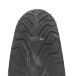 MIC. 140/70 -12 65 S TL CITY GRIP 2  REINF. REAR