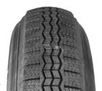 MICHELIN ALP-A5 275/50 R19 112V XL  N0