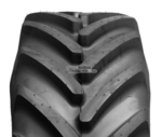 MICHELIN MULTIB 600/65 R34 151D TL