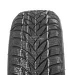 MILESTON FULL-W 195/55 R15 89 H XL