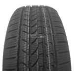 MILESTON GRE-4S 205/55 R17 95 V XL