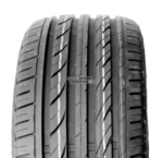 MILESTON GR-SP 245/40 R18 97 W XL