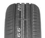 MINERVA EMI-HP 135/80 R13 70 T