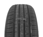 MINERVA F209  205/65 R15 94 V