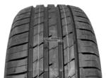 MINERVA ECOSP2 235/65 R17 108V XL