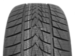 MINERVA FR-UHP 295/35 R21 107V XL  WINTER
