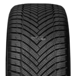 MINERVA AS-MAS 235/55 R17 103W XL  ALLWETTER